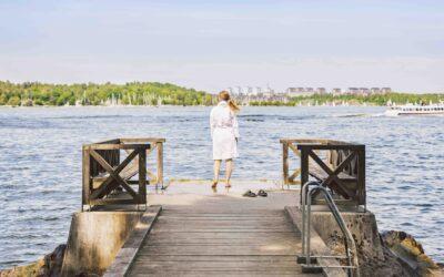 Wellness Retreat @ HOTEL J – 29th & 30th of May