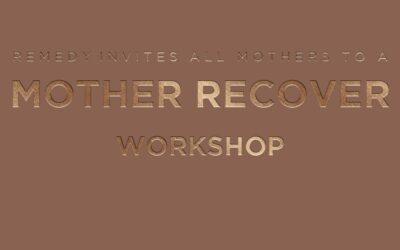 Mother Recover – 30th of October