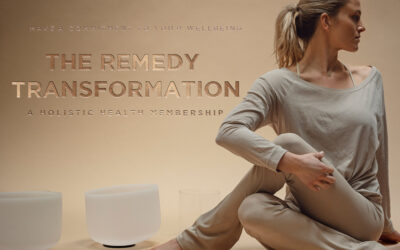 The remedy transformation